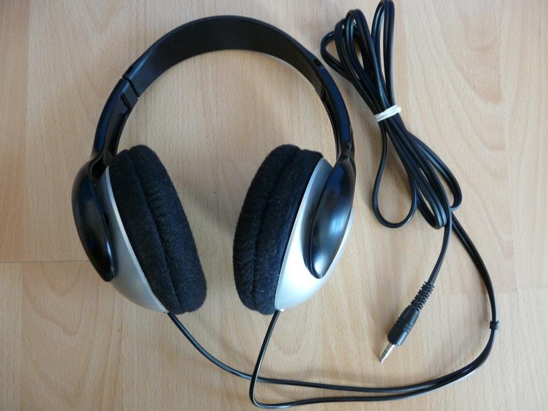 Sony MDR-P180 fejhallgató javítás - kábel törés • Fejhallgató Szerviz eae0d2a7c9