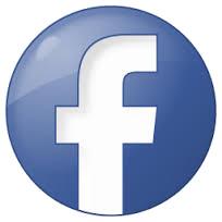 Fejhallgató Szerviz a Facebookon