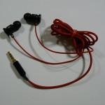 Megjavított HTC iBeats by Dr. Dre fülhallgató