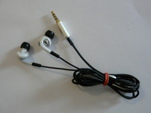 skullcandy-fix-ear-fulhallgato_4
