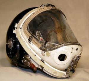 gsh-4_helmet_2