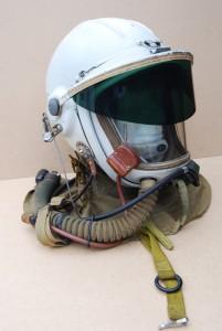 soviet-GSh4L