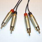 kabel-2rca-2rca-01