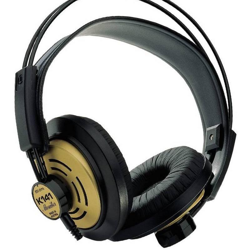 Gyakori típushibák fejhallgató javítás során • Fejhallgató Szerviz 469c3834d2