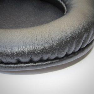 Fülpárna.hu - Utángyártott fülpárnák és fejhallgató szivacsok