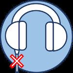 Kábel javítás fejhallgatón, fülhallgatón