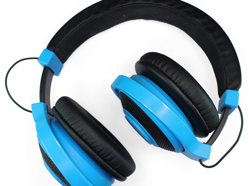 Razer Kraken headset javítás - fejpánt átkábelezés • Fejhallgató Szerviz e2fefc266f