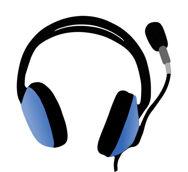 Fejhallgató Szerviz Blog • Nokia fülhallgató javítás » 1. oldal 8d6d2efca1