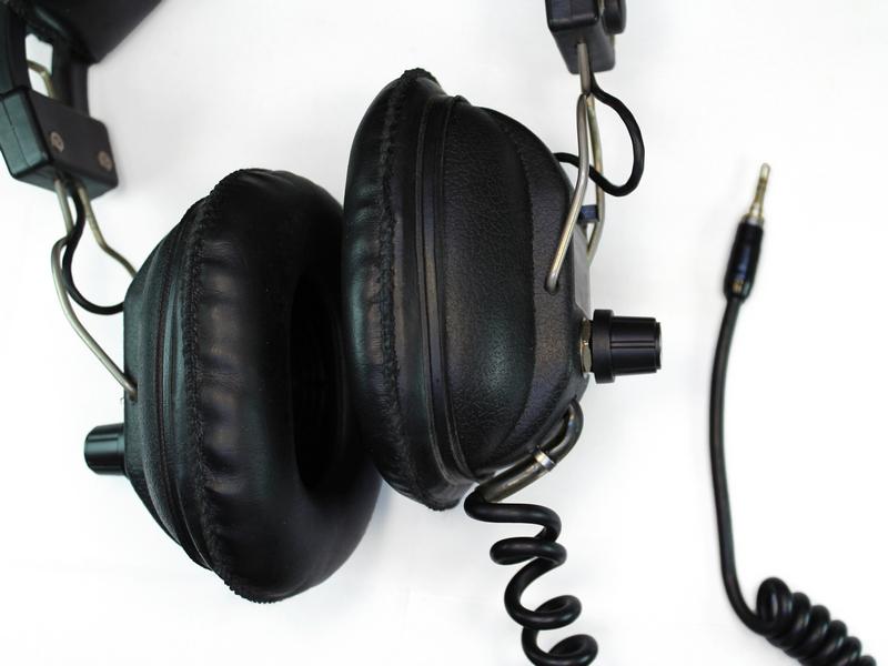 Régi Tectronic MD-806BS fejhallgató javítása • Fejhallgató Szerviz fb61e3ba2f