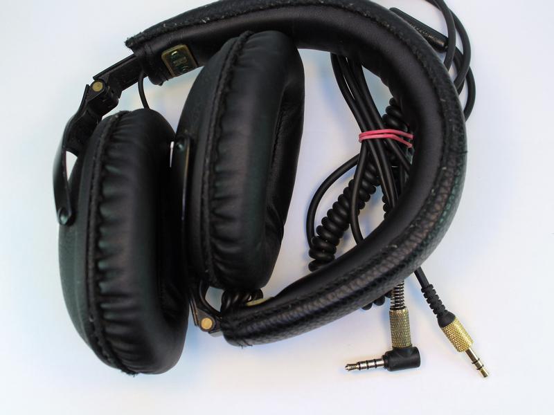 Fejhallgató Szerviz • Fejhallgató javítás 98549a75ed