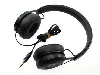 Beats EP javítás után