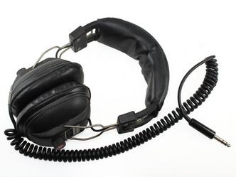 Hibás Tectronic MD-806BS