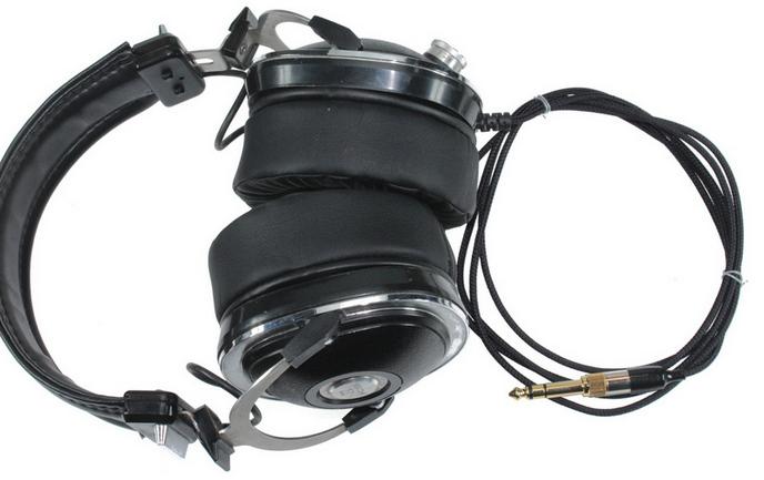 Koss Pro/4AAA Plus fejhallgató Neotech NECH-3001 kábellel