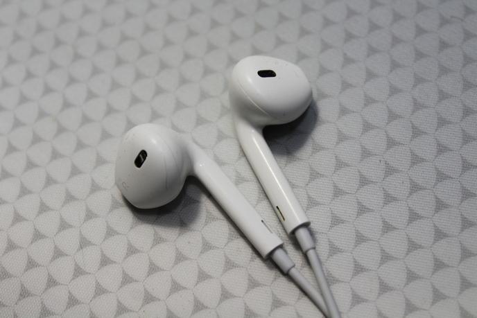 Apple fülhallgató javítás 3