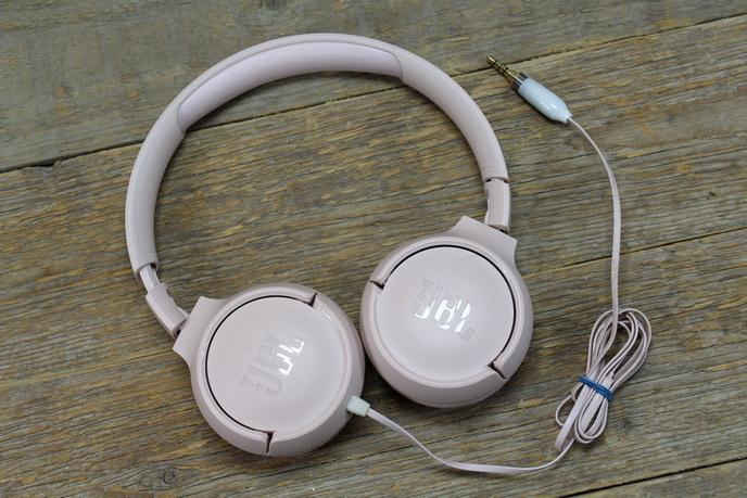 JBL fejhallgató javítás