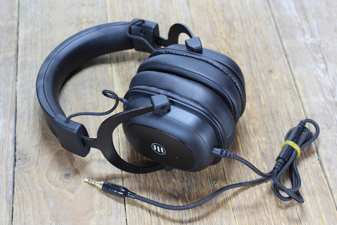 eShark ESL-HS4 Taiko Gaming headset javítás