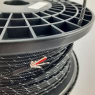 KáCsa KCO-HPSPC prémium fejhallgató kábel